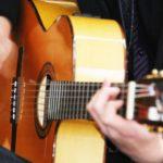 何気に弾いてきたギターESP系列ばっかりだったのでレビューしてみる