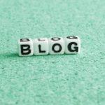 ブログ運営1ヶ月、PV数や収益を公開します