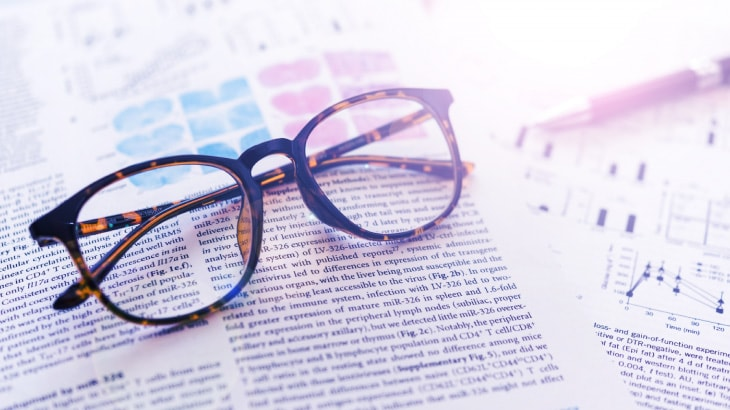 オンデーズ(OWNDAYS)のメガネってどうなの?オンデーズのメガネを6つ所有している僕の感想